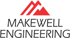 Makewell Engineering
